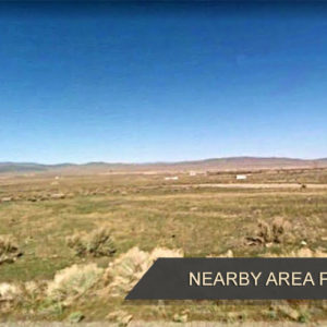 Arid Acres Near Interstate 80 - 2.27 Acres in Humboldt River Ranch, NV