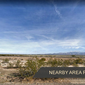 40 Acres in the Arizona Outback - RV Living Welcome!