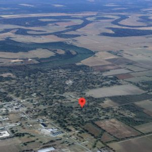 Rural Land near Lake - 0.30 Acres in Dermott, AR