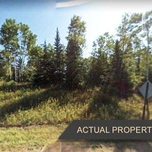 Charming Country Property - 0.81 Acres in White, MN