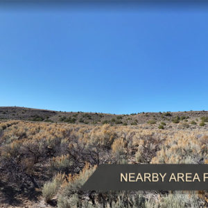 Easy access to hiking, biking and fishing near San Luis, CO - 4.57 acres