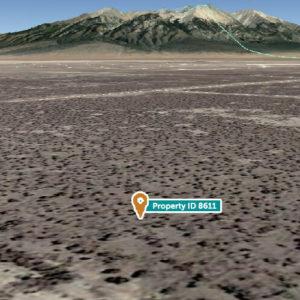 Experience Colorado in the San Luis Valley - 1.55 Acres in Alamosa, Colorado