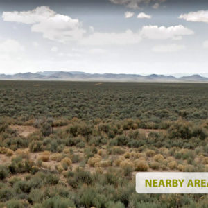 Mountain Views in San Luis - 4.71 Acres in Costilla County, Colorado