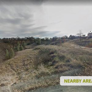 Rancho Tehama Property - 1.05 Acres in Corning, California