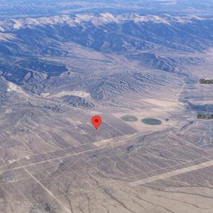 Off-Grid Property in Southern Colorado - 4.58 Acres in San Luis, Colorado